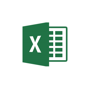 Ultimate Guide to Payroll Projections in Excel