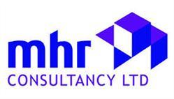 MHR Consultancy