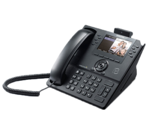Samsung IP Phone SMT-i5343