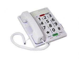 Future-Call FC-1507