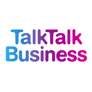 TalkTalk Review