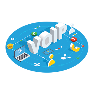 UK voip providers icon