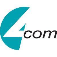 4Com Review