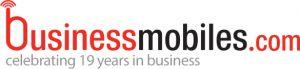 BusinessMobiles