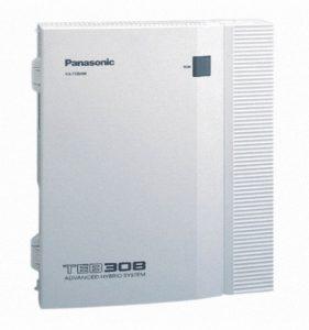 Panasonic KX-TEB308BX