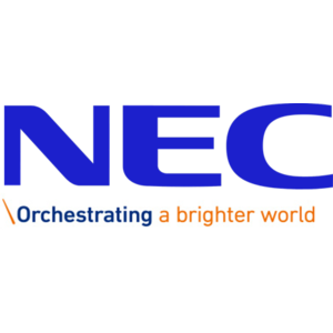 NEC Phone System Review