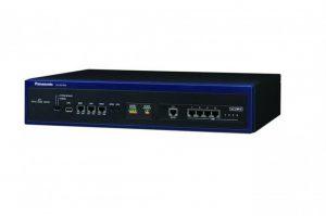 Panasonic KX-NS1000