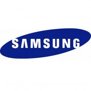 Samsung DCS 816 Review