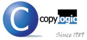 Copylogic