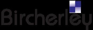 Bircherley