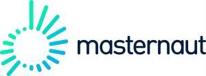 Masternaut App