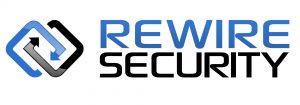 Rewire Security