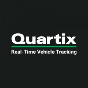 Quartix