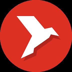 Corvus App