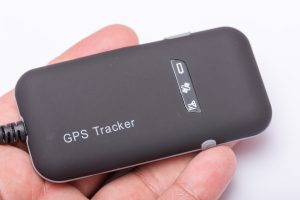 Top 8 Car Trackers