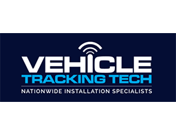 Vehicle Tracking Tech