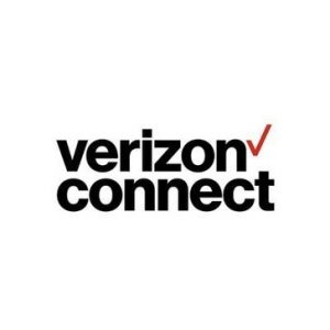 Verizon Connect – Review, Prices & How To Get The Best Deal
