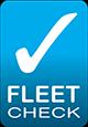 FleetCheck