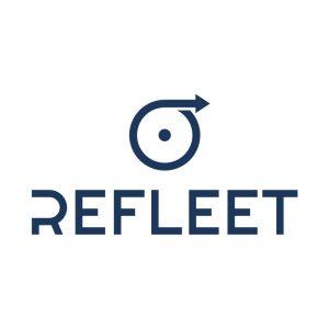 Refleet