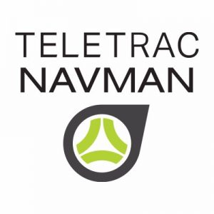 Teletrac Navman – Review, Prices & How To Get The Best Deal