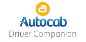 Autocab