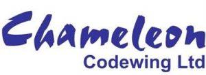 Chameleon Codewing