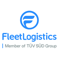 Fleet Logistics - Review, Prices & How To Get The Best Deal