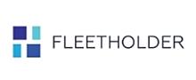 Fleetholder