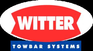 Witter Towbar