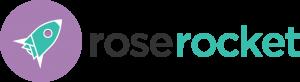 Rose Rocket
