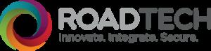 Roadtech