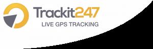 Track It 24/7