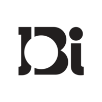 JBi Digital