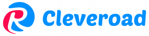 Cleveroad
