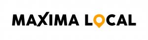 Maxima Local