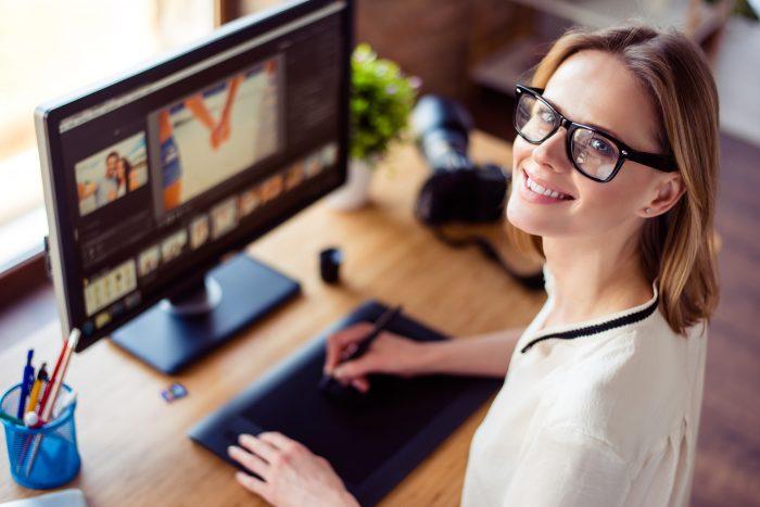 Freelance Web Designer Costs
