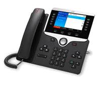 Business phones icon