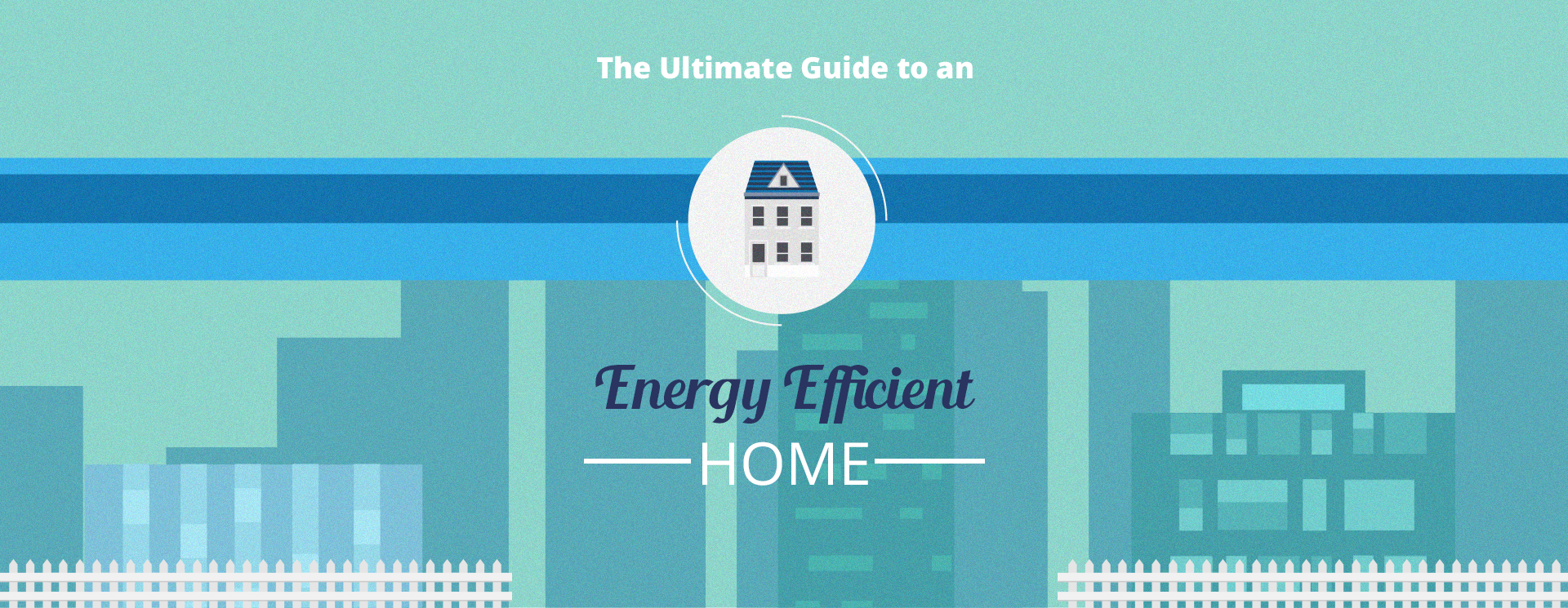 100 Energy Efficient Home Efficiency Services