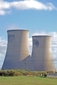 reactors.jpg