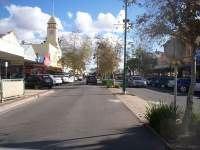 mildura-australia.jpg