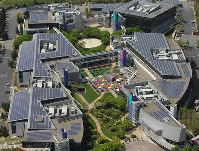 google-solar-installation.jpg