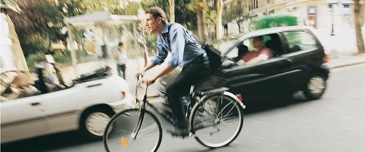 commute_bike