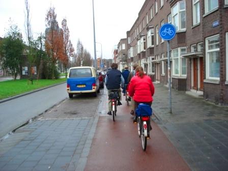 bike-only-roads-9