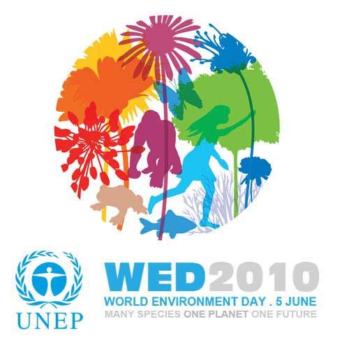 WED 2010