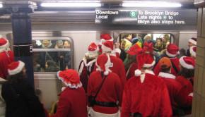 riding transit saves money