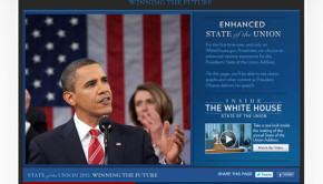 obama state of the union video 2011