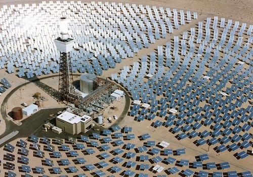 solarreverse-solar-thermal-plant1