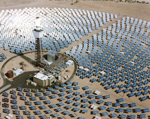 solarreverse-solar-thermal-plant1