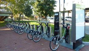 hubway boston bike share
