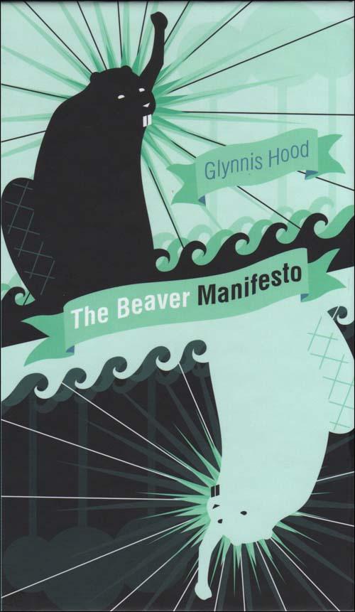 The Beaver Manifesto